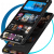 Disney Plus Clone | Disney+ Clone App | OTT Video Streaming App Solution