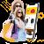 Amazon Clone | Amazon Clone Script | E-commerce App Development Solution