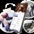 Patreon Clone, Patreon Clone Script, Create Membership App for Creators