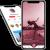 TikTok Clone - The Next Generation Video Sharing Application!