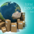 Find total packaging solution provider from industrial packaging company