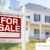 Can You Sell Your House Before Foreclosure? - GrahamBelle Group - REI