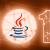 Java 2019 update