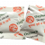 Oxygen Absorbers For Food Products