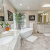Granby, Ct - Bathroom Remodeling Contractor Near Me | The expert blog 8718