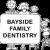 Dental Filling Bayside, NY 11361   Dental Filling Near You   Bayside Family Dentistry