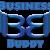 Digital Marketing Agency   Social Media & PPC   Marketing with Results