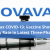 Novavax COVID-19 Vaccine Shows 90% Efficacy Rate in Latest Three-Phase Trial : latestnews_
