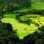 Some Evergreen places of tourism and fun spots in Chennai and South India