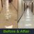 Water Damage Restoration Garland TX {Cheapest services}