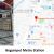 Begumpet Metro Station Hyderabad - Routemaps.info