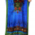 Womens Casual​ Digital Printed Kaftans Online