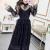 Bella Fancy Dresses