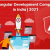 10 Top Angular Development Companies In India For 2021 (Updated)