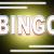 Seven Tips For Winning Online Bingo Games