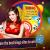 You win at bingo: Compare the best bingo sites to win – Delicious Slots