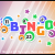 Switching to best bingo sites to win play games