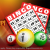 Delicious Slots: How to play on best bingo sites to win?