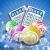 Play as enjoyable numbers of best bingo sites uk reviews