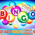 How To Choose The Best New Online Bingo Sites UK?