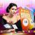 The popularity of best bingo sites uk reviews