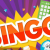 Create to offer best bingo sites uk reviews