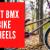 Best BMX Wheels 2021 - BMX Brands Guide