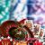 Sort online casino software and best casino bonuses UK