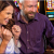 Play New Slots Casino UK Games for Free