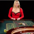 Free Spins Casino Affiliate Marketing – Delicious Slots
