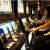 To gather Bonuses & Winnings Play New Slots Casino UK Games