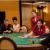 Online Casino Mega Reel Casino Feast at Delicious Slots – Delicious Slots