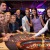 Completely new to the slots UK free spins – Delicious Slots