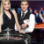 The Most Popular Slots in the UK Slots Free Spins – Delicious Slots