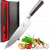 Best Chef Knife Under $100 - Reviews And Buying Guide 2021