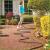 Alternative Uses For Old Garden Hoses