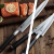 Top 10 Best Fish Fillet Knife of 2020