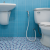 Toilet Styles to Complement Your Decor