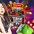 The fun on play best free online casino games – Delicious Slots