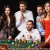 Best free online casino games manufacturers