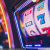Winning a look at the best free online slot games in the UK
