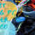 Best Gaming PC Under $1000   Streaming-VR Ready-Killer specs