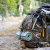 Pick The Best Hunting Back Packs