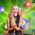 Delicious Slots: Winning tips for best new bingo sites playing games