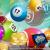 An introduction to best new bingo sites - Bingo Sites New