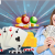 Should You Give Credit Card Details For A Free Online Bingo Game – Best New UK Bingo Sites