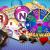Some Tips To Increase The Odds Of Winning Online Bingo Game – Best New UK Bingo Sites