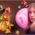 Take Advantage Of Best New Bingo Online Promotions - Photos by Kim