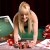 Look for gamble best new slot games play – Delicious Slots