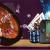 Delicious Slots: How to choose the best new slot games - slot machine secrets